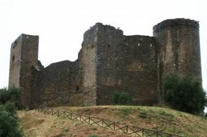 Castello di Scarlino