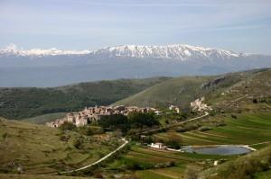 Colori d'Abruzzo