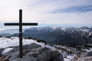 fede e speranza