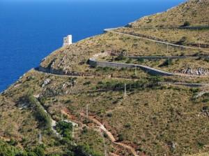 Torre dell,Impiso