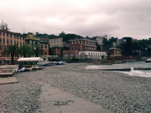 Genova - Strada per Genova 3