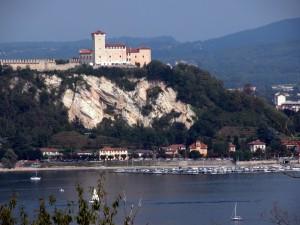 La Rocca Di Algera