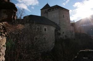 Luci medievali