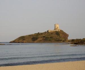 Torre del Coltellazzo