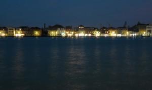 Notte Veneziana