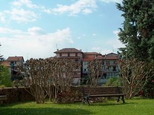 San Maurizio