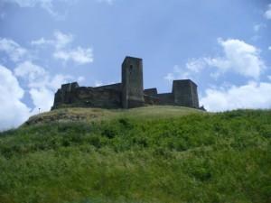 Castle'Rock