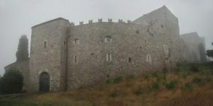 Il Castello del Poggio
