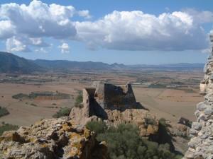 castello del conte Ugolino