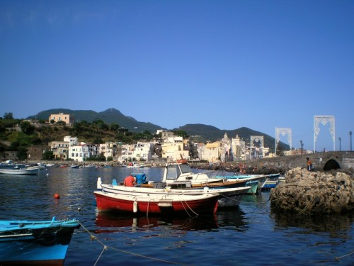 Ischia - Ischia
