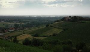Guardando Villetta