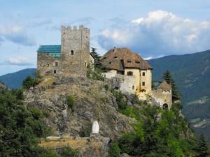 Castel Juvale