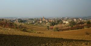 """Levizzano di Castelvetro """"bis"""""""