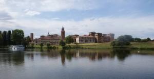 Mantova medioevale