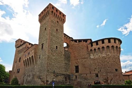 Vignola - Castello di Vignola