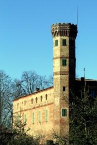 torrevalgorrera castello