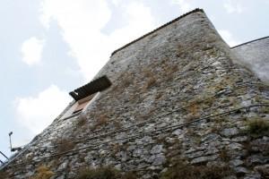 Ciorlano - Torre