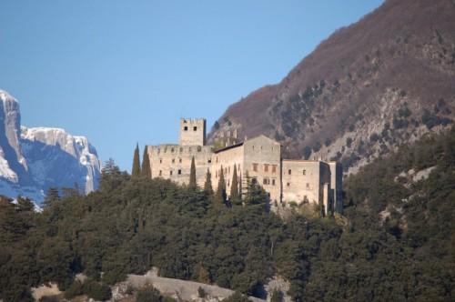Lasino - Castel Madruzzo