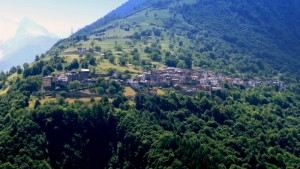 Bema - Val Gerola
