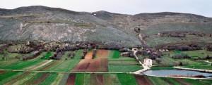 Abruzzo 2009