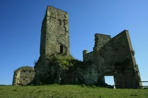 castello di Brendola