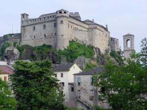 Castello dei Landi