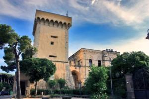 La Torre Medicea