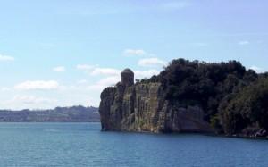 Roccaforte dell'Isola Bisentina