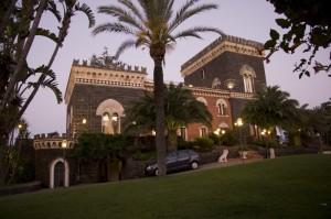castello astoria