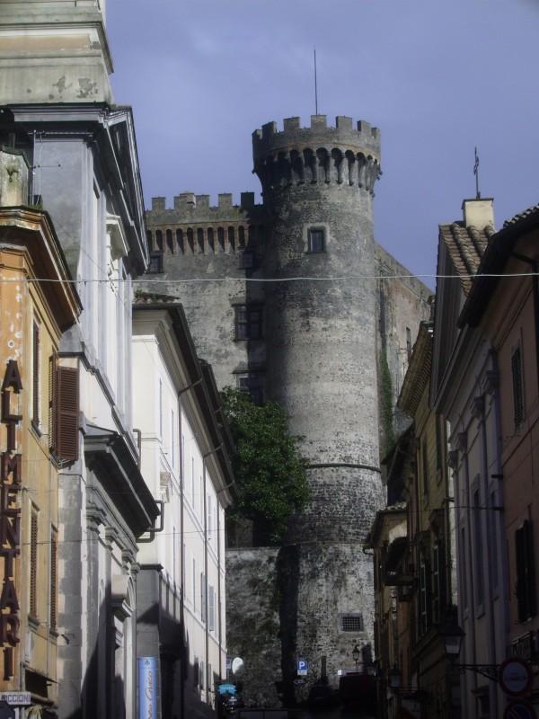 ''il Castello di Bracciano'' - Bracciano