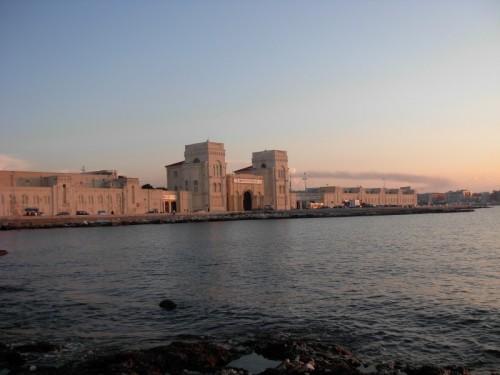 Bari - Fiera del Levante