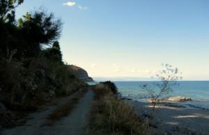 Capo Zefirio