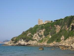 Talamonaccio