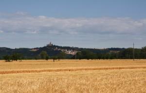 Montecastello-alessandria