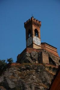 torre dell'orologio1