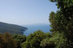 Via dell'Acropoli