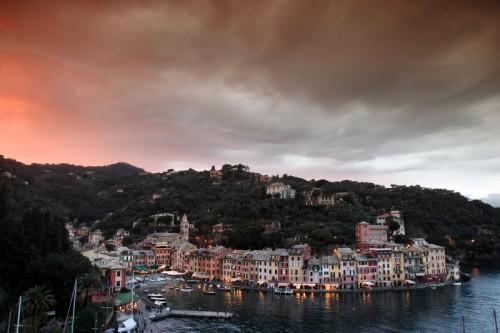 Portofino - PORTOFINO STORM
