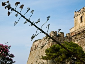 Forte San Giorgio