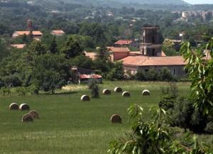 Roccaromana (CE)