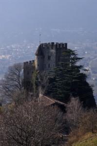 castelletto a Tirolo