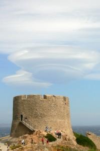 santa teresa di gallura la torre