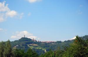 Sentinella dei secoli