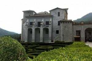 Castello Theodoli 3