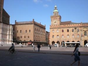 vecchi castelli bolognesi