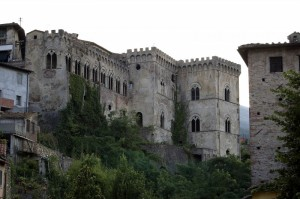 Castel Tonini 2
