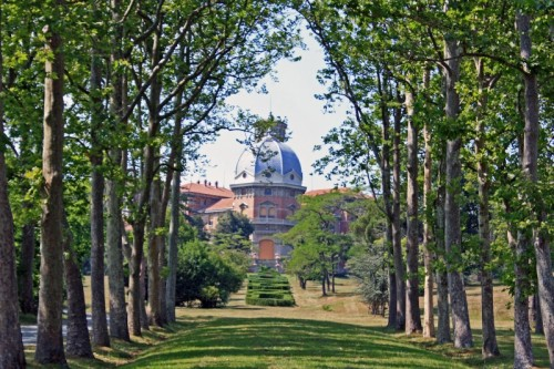 Cosseria - Castello dei Piantelli