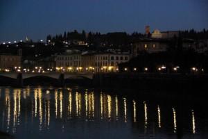 Notte fiorentina