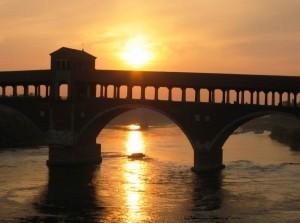 Ticino dorato