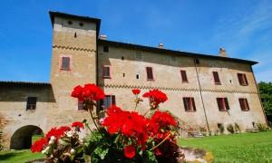 il castello di Argine 3
