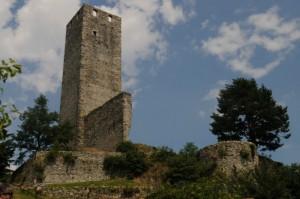 Torre Fernanda